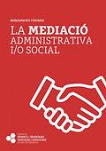 Monografia-Mediació-Administrativa-724x1