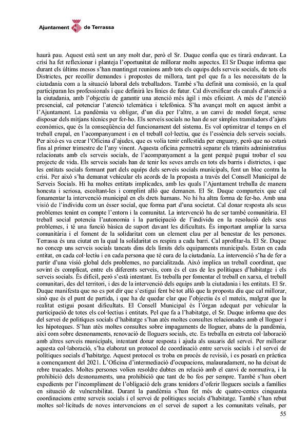 Seu Electrònica Acta 12_2020_55.jpg