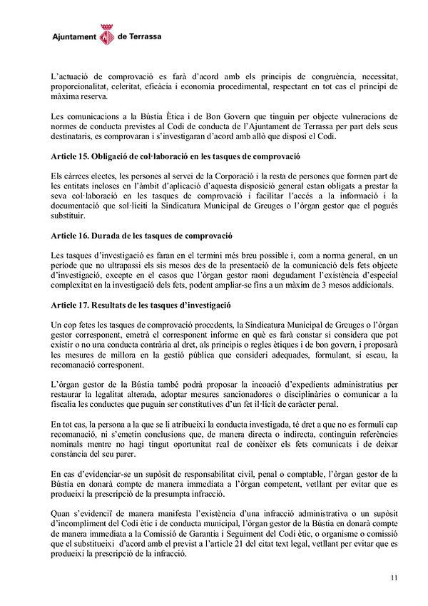 C_I_Transparencia_Acta_04_20_11.jpg