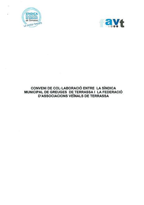 conveni_sindica_favt01.jpg