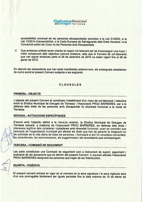 conveni_sindica_proubarreres03.jpg