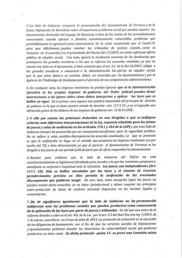 ACUERDO_DECANO_SUS_LANZAMIENTOS_02.jpg