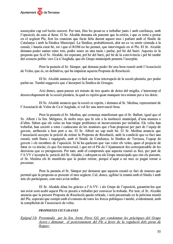 SeuElectronica_Acta02_2020_55.jpg