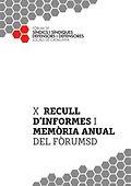Recull-informes-ForumSD-724x1024.jpg