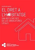 Monografia-Habitatge-ForumSD.jpg
