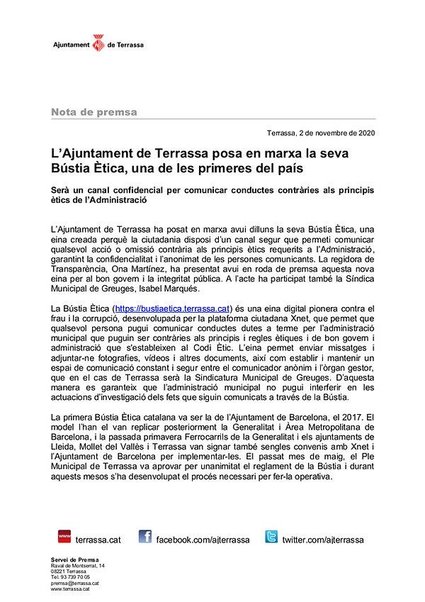 201102_NP_Bústia_ètica.jpg