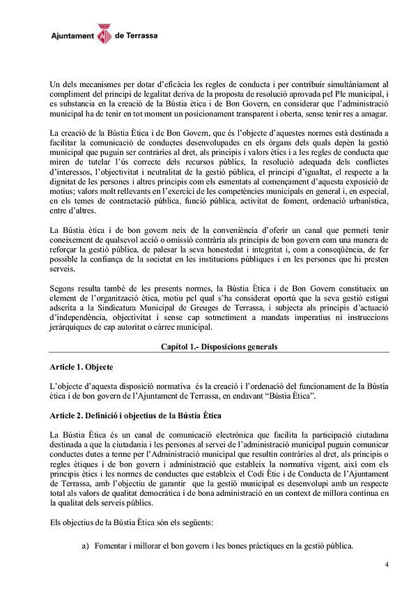 C_I_Transparencia_Acta_04_20_04.jpg