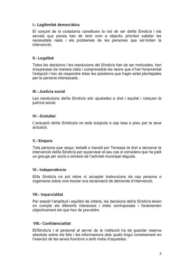 sindica_terrassa-codietic03.jpg