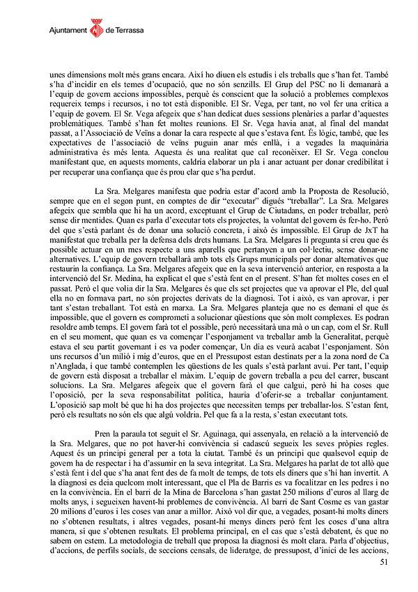 SeuElectronica_Acta02_2020_51.jpg