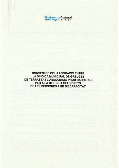 conveni_sindica_proubarreres01.jpg