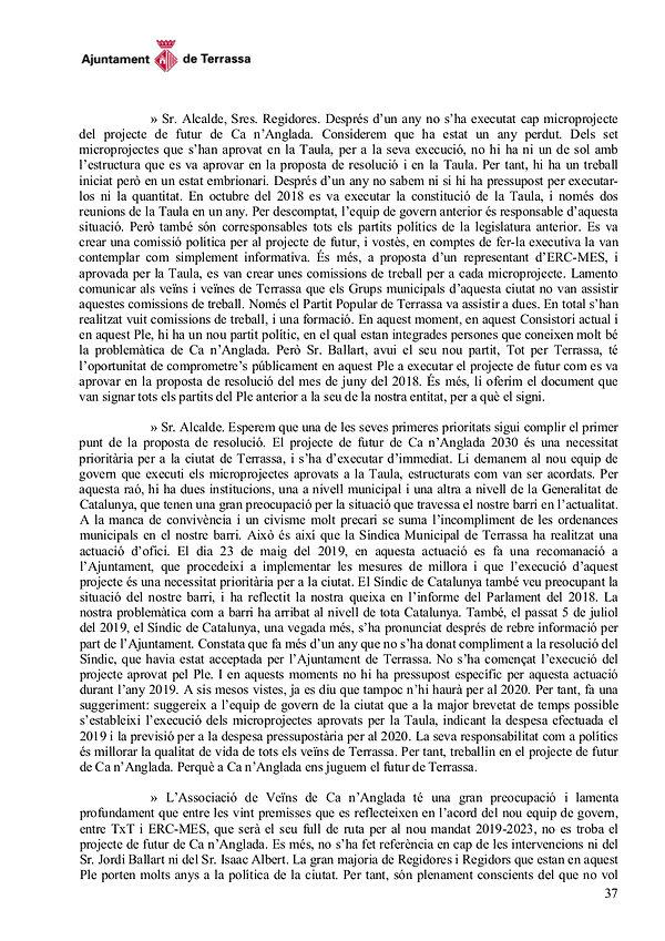Seu_Electrònica_Acta_11_2019_p37.jpg