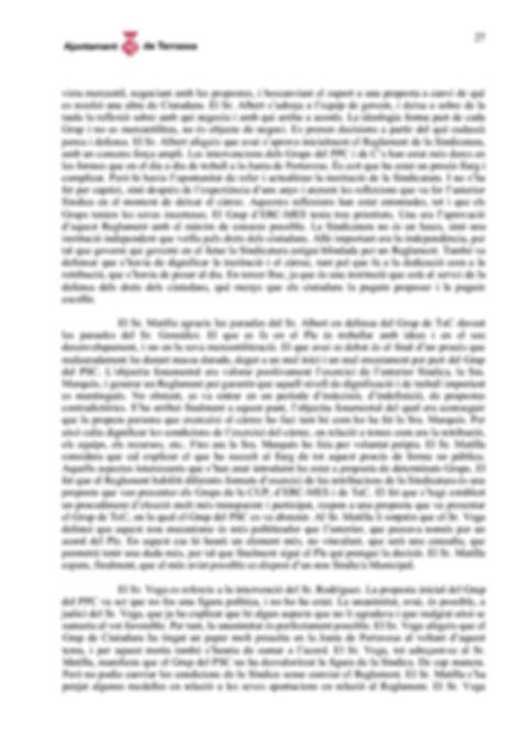 06_2015 Acta_Ple_ordinari_30062016_p27.j