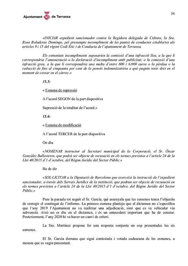 Seu Electrònica Acta 05_2021_54.jpg