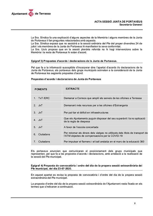 20200720_09_Acta_JP02.jpg