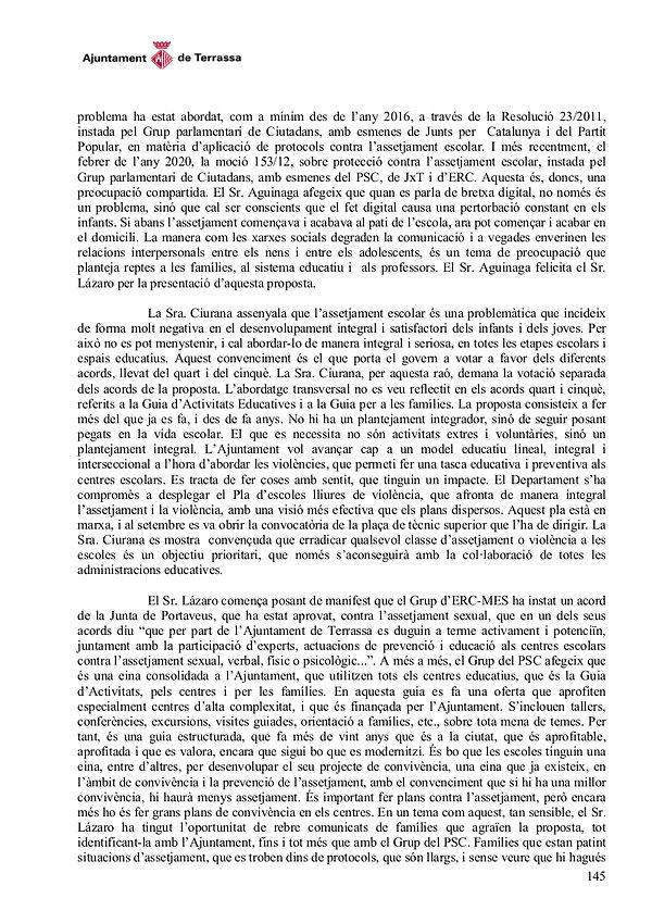Seu Electrònica Acta 11_2020_145.jpg
