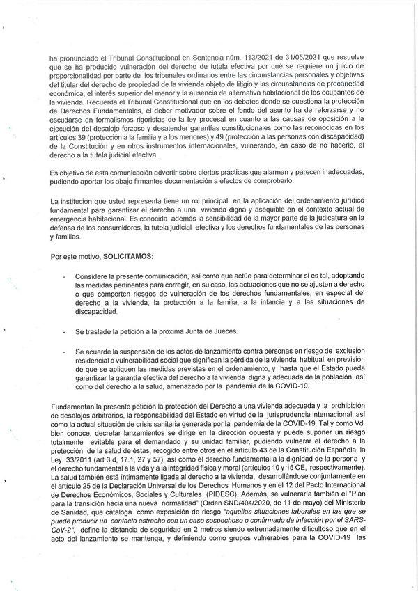 SOLICITUD_SUSPENSIÓN_LANZAMIENTOS_02.jpg