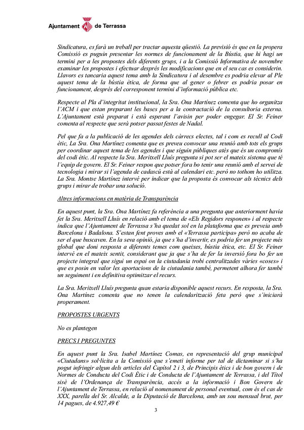 C_I_Transparència Acta 06_19_3.jpg