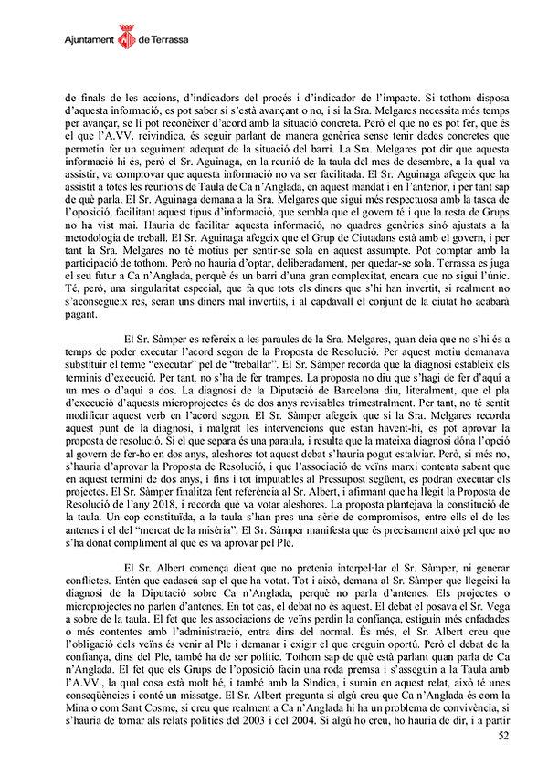 SeuElectronica_Acta02_2020_52.jpg