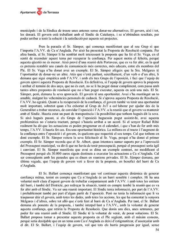 SeuElectronica_Acta02_2020_54.jpg