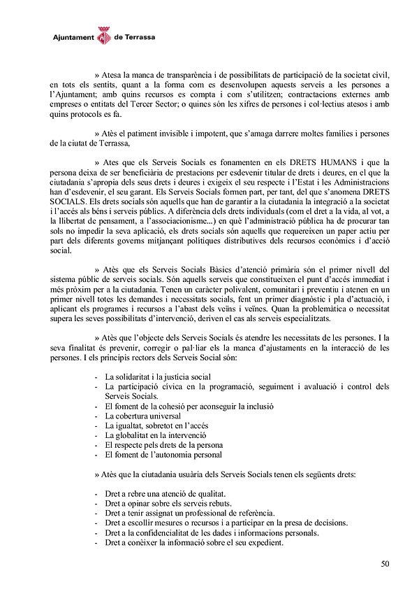 Seu Electrònica Acta 12_2020_50.jpg