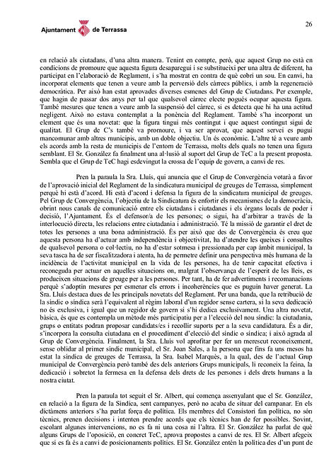 06_2015 Acta_Ple_ordinari_30062016_p26.j