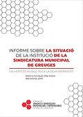 sindicatura_local.jpg