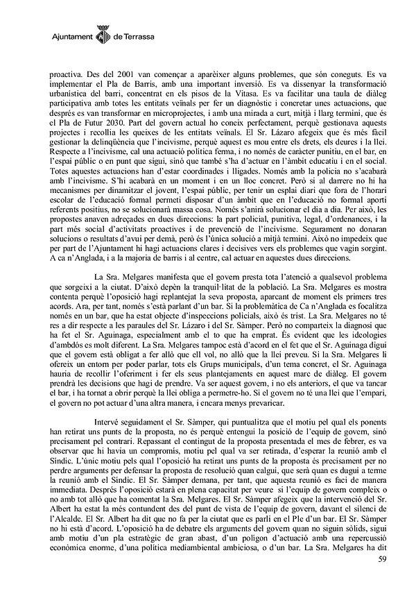 Seu Electrònica Acta 07_2020_59.jpg