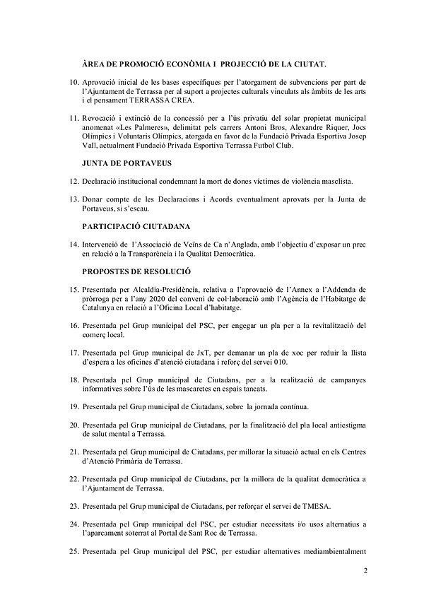 10_2020_Convocatoria_Ple_ordinari_301020