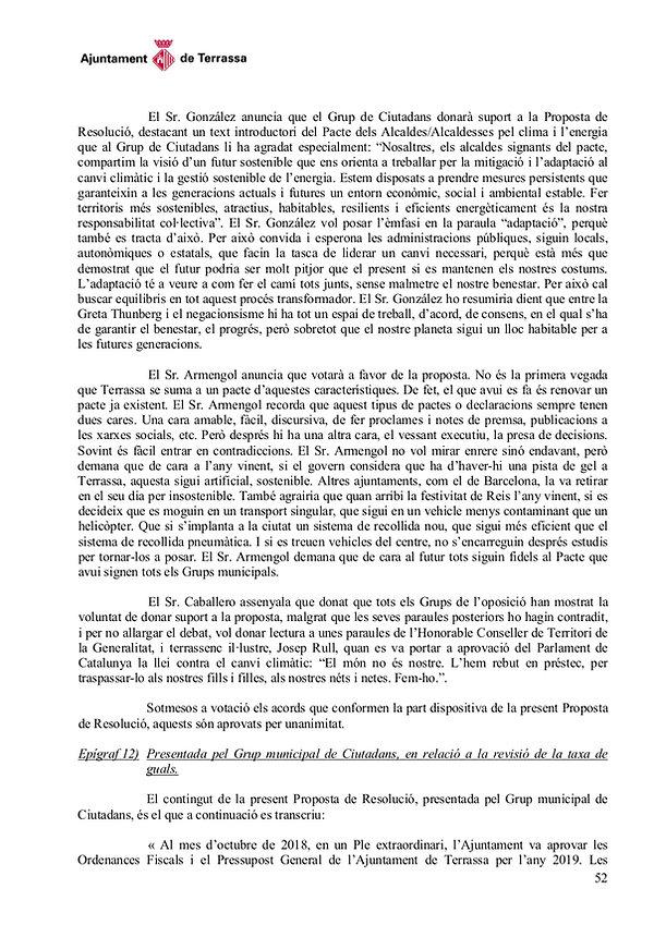SeuElectronica_Acta 01_2020_52.jpg