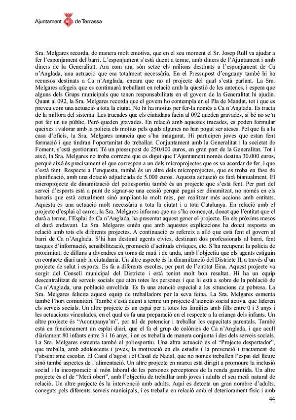 SeuElectronica_Acta02_2020_44.jpg