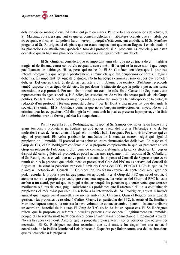 03_2019 Acta_Ple_ordinari_28022019_p98.j