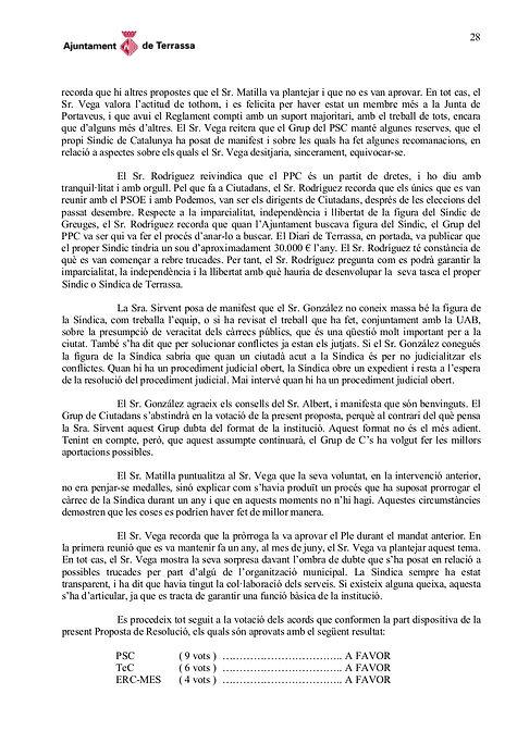 06_2015 Acta_Ple_ordinari_30062016_p28.j