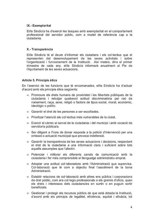 sindica_terrassa-codietic04.jpg