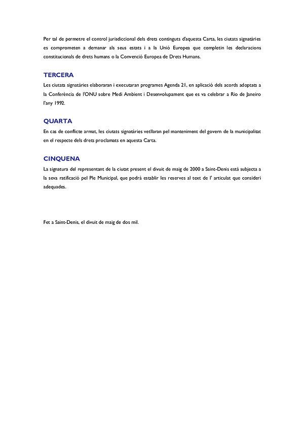 salvaguarda_cat_11.jpg