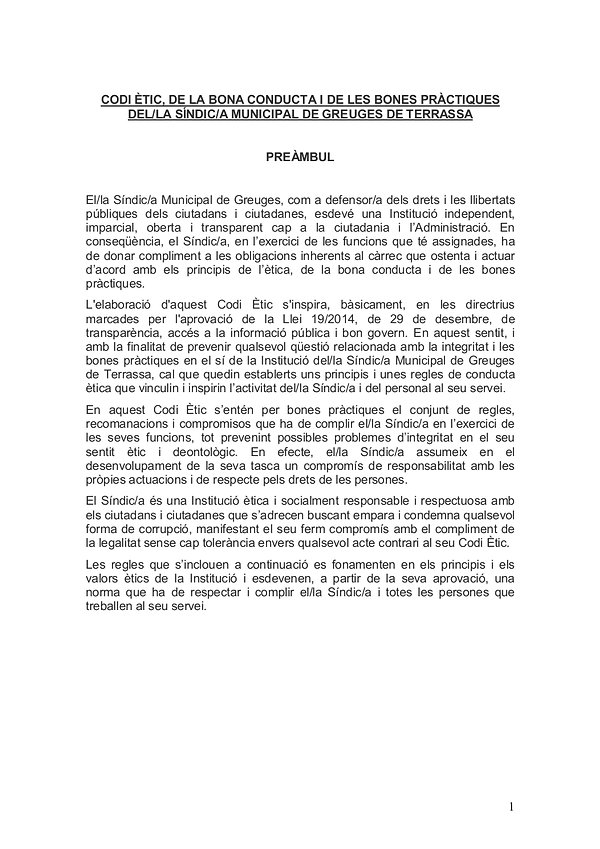 sindica_terrassa-codietic01.jpg