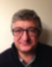 José-Miquel-Sanz-x-a-web.jpg
