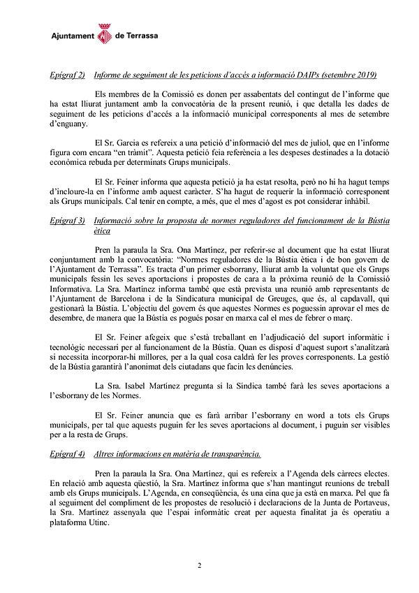 C_I_Transparencia_ACTA_07_19_2.jpg