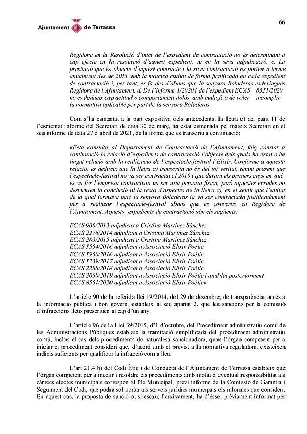 Seu Electrònica Acta 05_2021_66.jpg