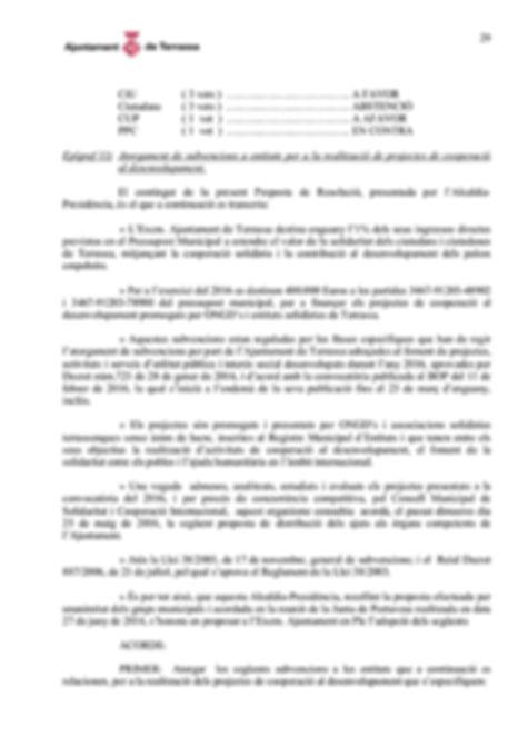 06_2015 Acta_Ple_ordinari_30062016_p29.j
