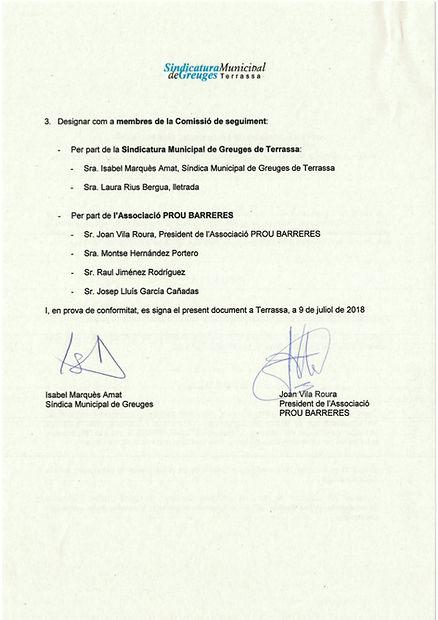 conveni_sindica_proubarreres06.jpg