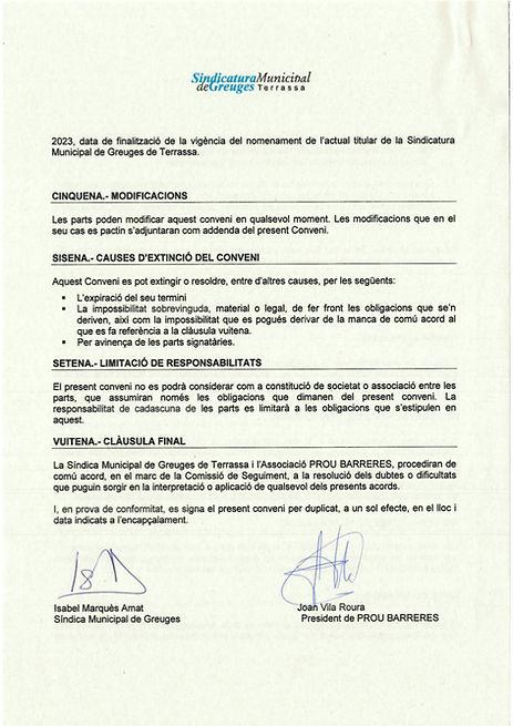 conveni_sindica_proubarreres04.jpg