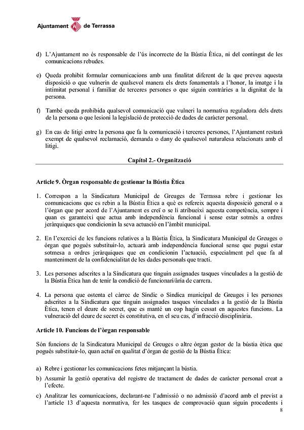 C_I_Transparencia_Acta_04_20_08.jpg