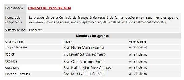 comissio_transparencia.JPG