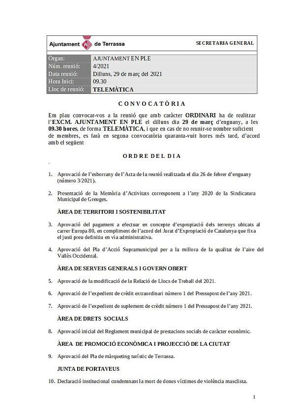 04_2021_Convocatoria_Ple_ordinari_290320