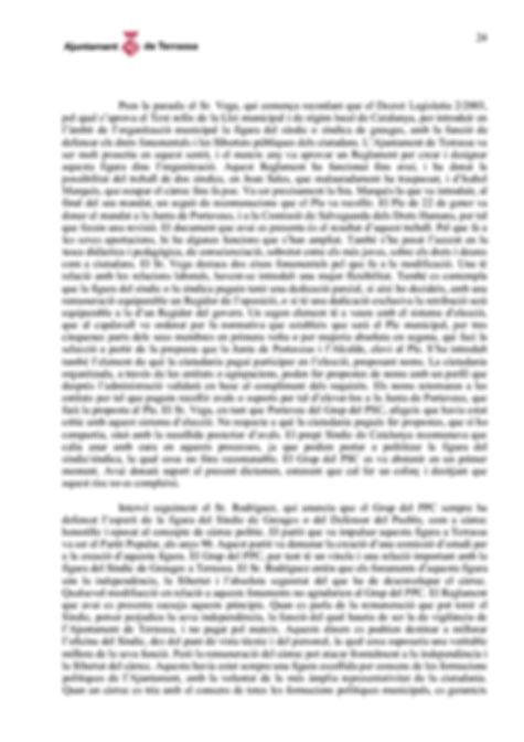 06_2015 Acta_Ple_ordinari_30062016_p24.j