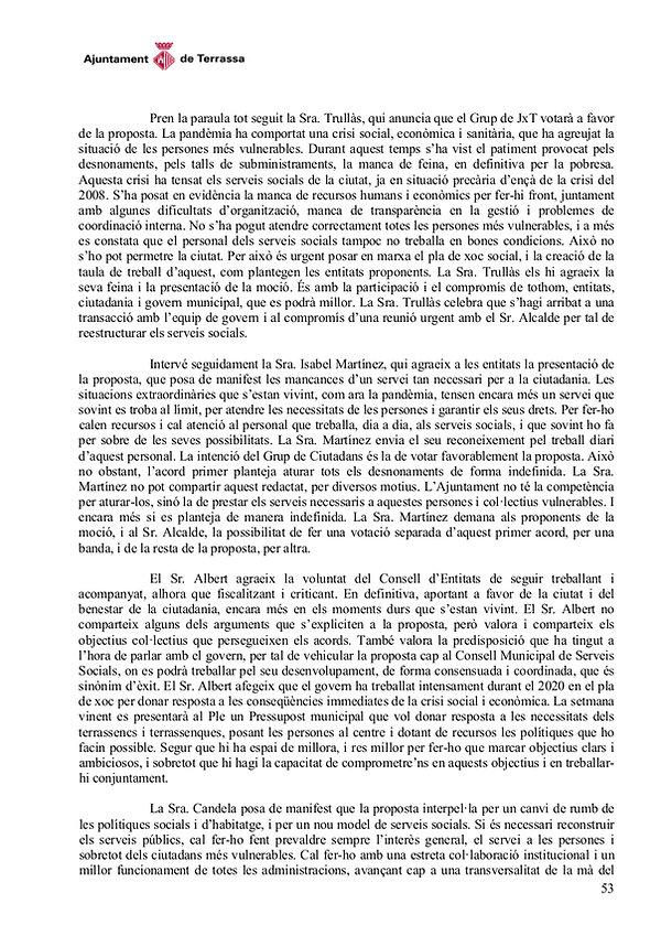Seu Electrònica Acta 12_2020_53.jpg