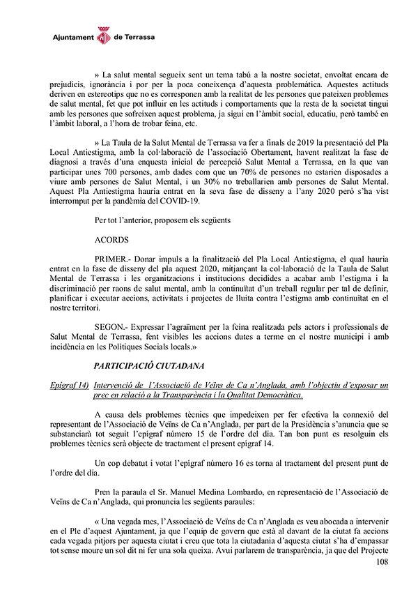 Seu Electrònica Acta 10_2020_108.jpg