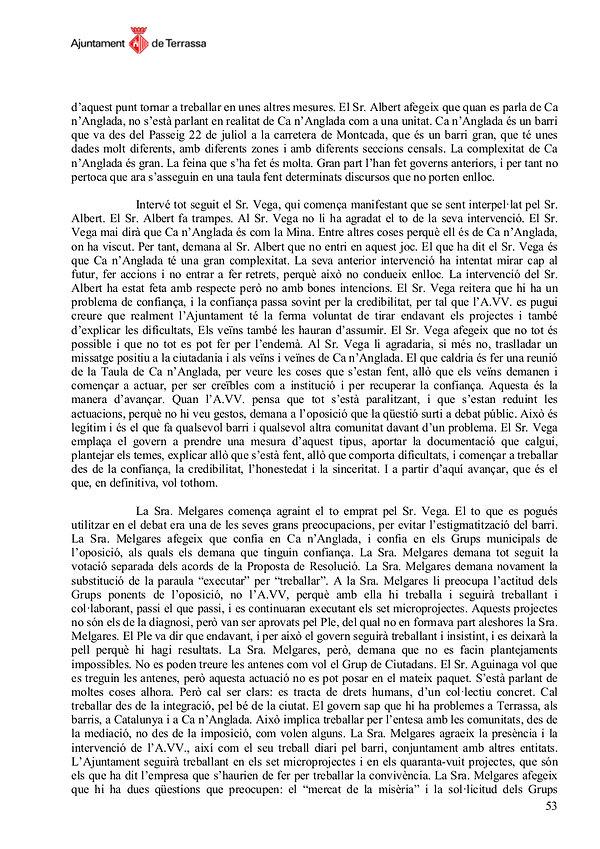 SeuElectronica_Acta02_2020_53.jpg