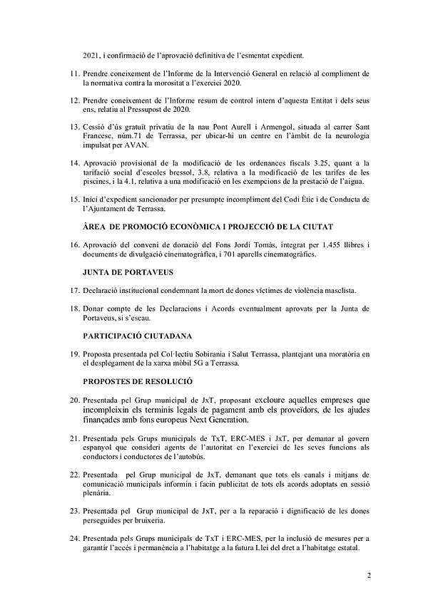 05_2021_Convocatoria_Ple_ordinari_300420