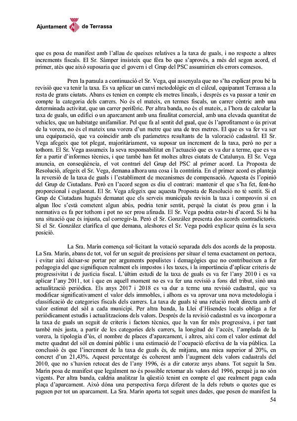SeuElectronica_Acta 01_2020_54.jpg